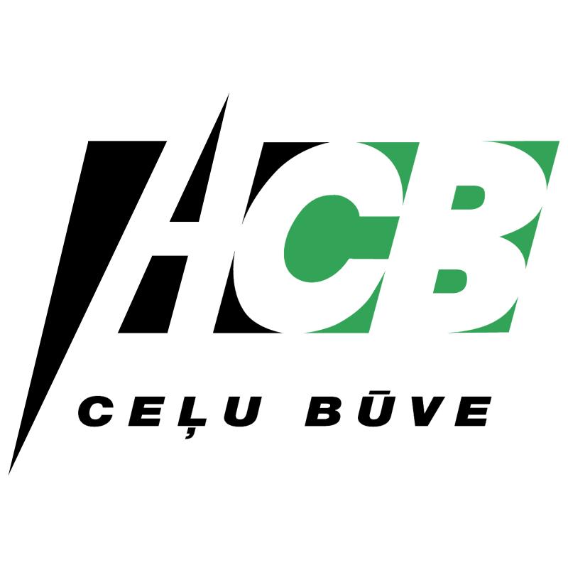 ACB Celu Buve vector