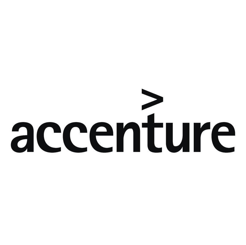 Accenture 46506 vector