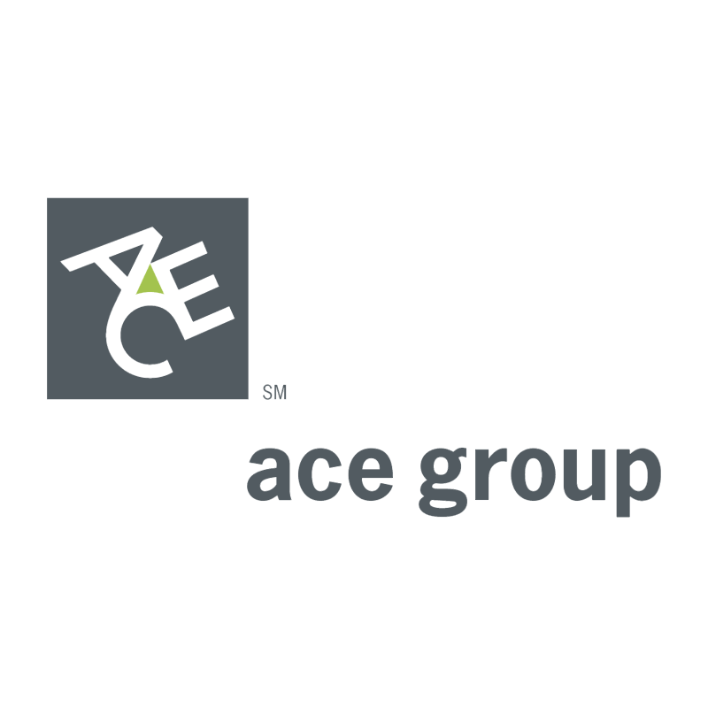 ACE Group vector