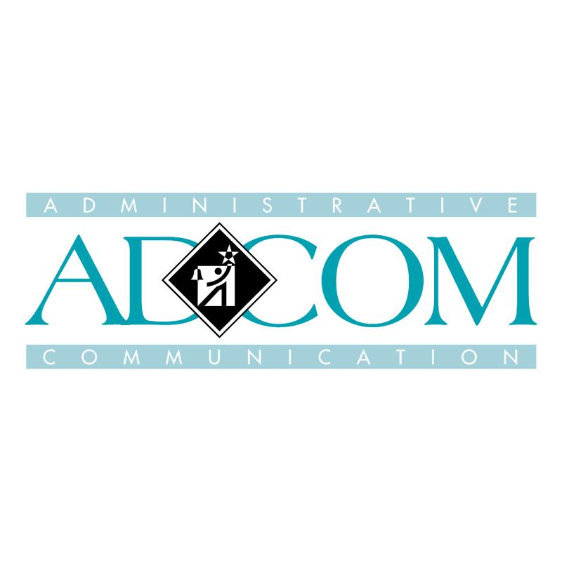 AdCom 53064 vector