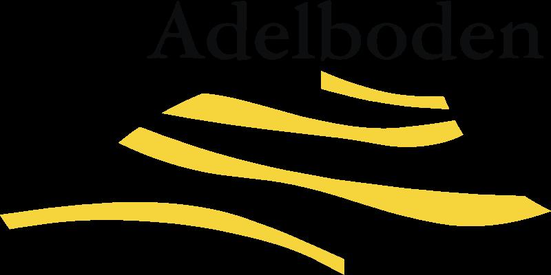 ADELBODEN vector