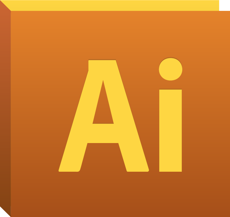 Adobe Illustrator CS5 vector
