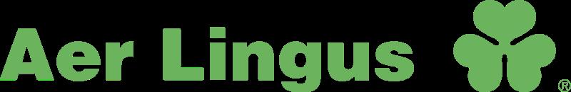 AER LINGUS 1 vector
