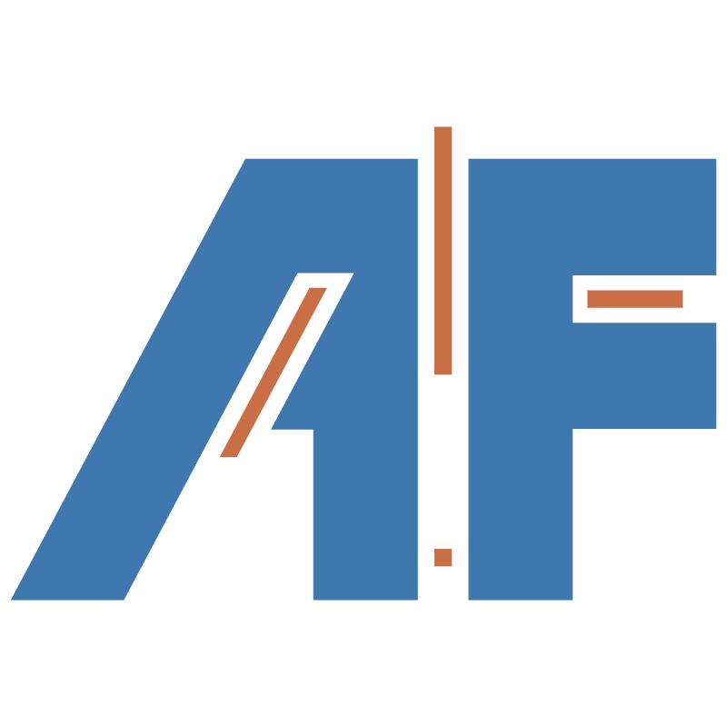 AF Erkend 37374 vector