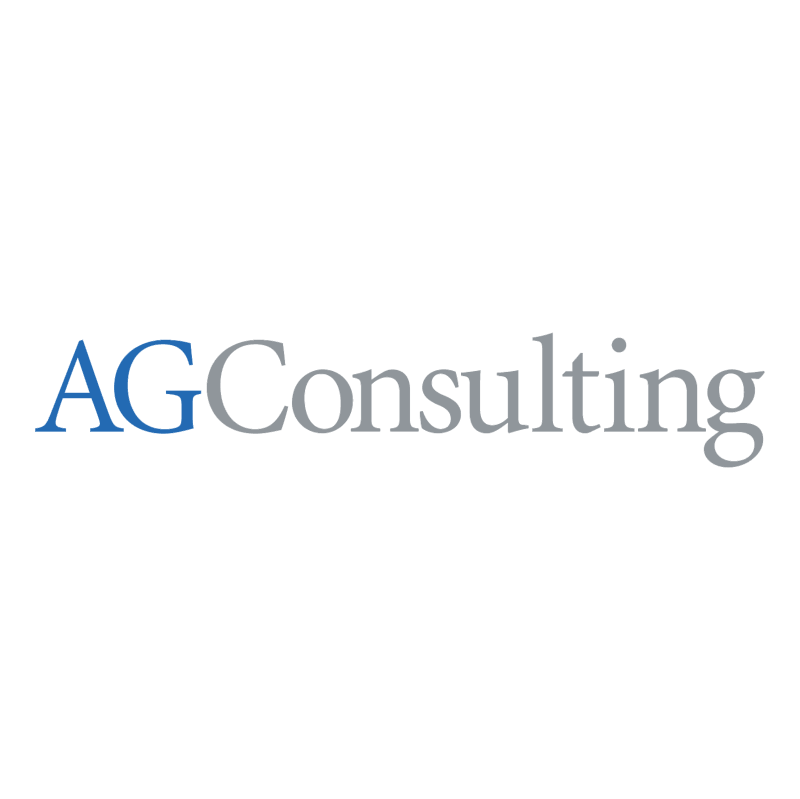 AG Consulting 79278 vector