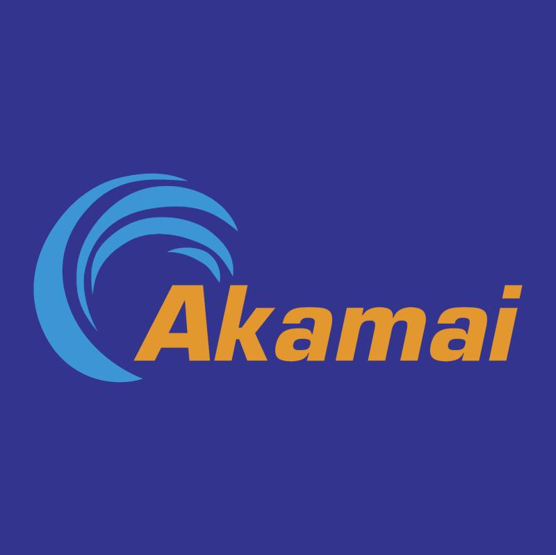 Akamai 14903 vector