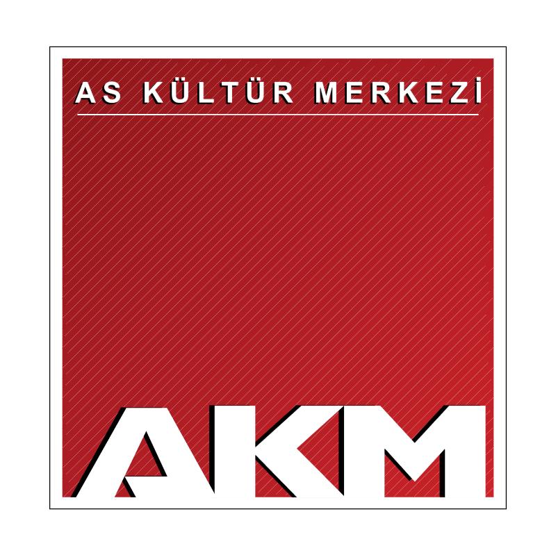 AKM vector
