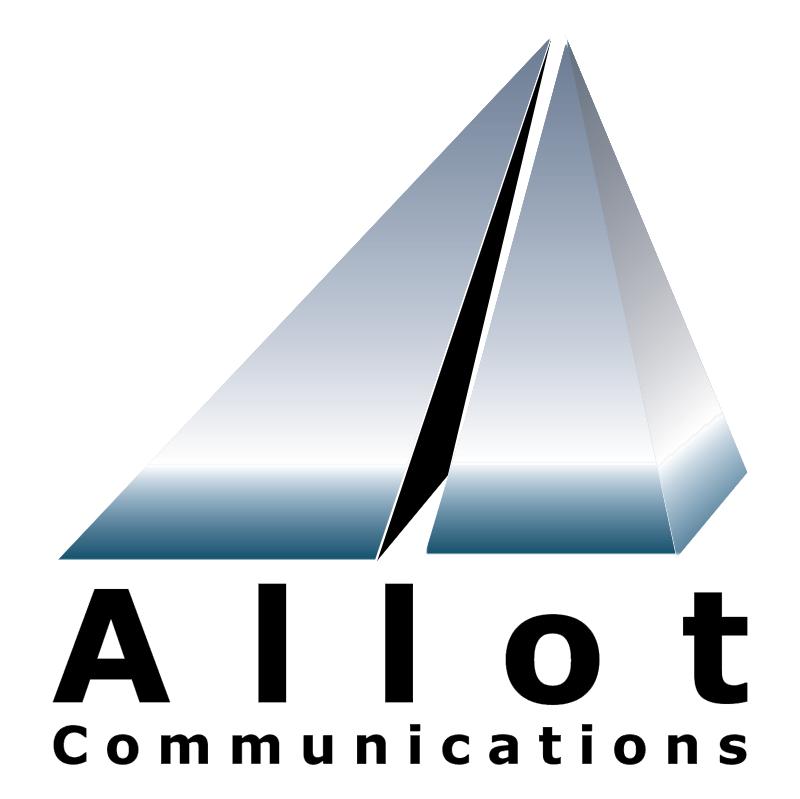 Allot Communications vector