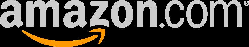 Amazon.com vector