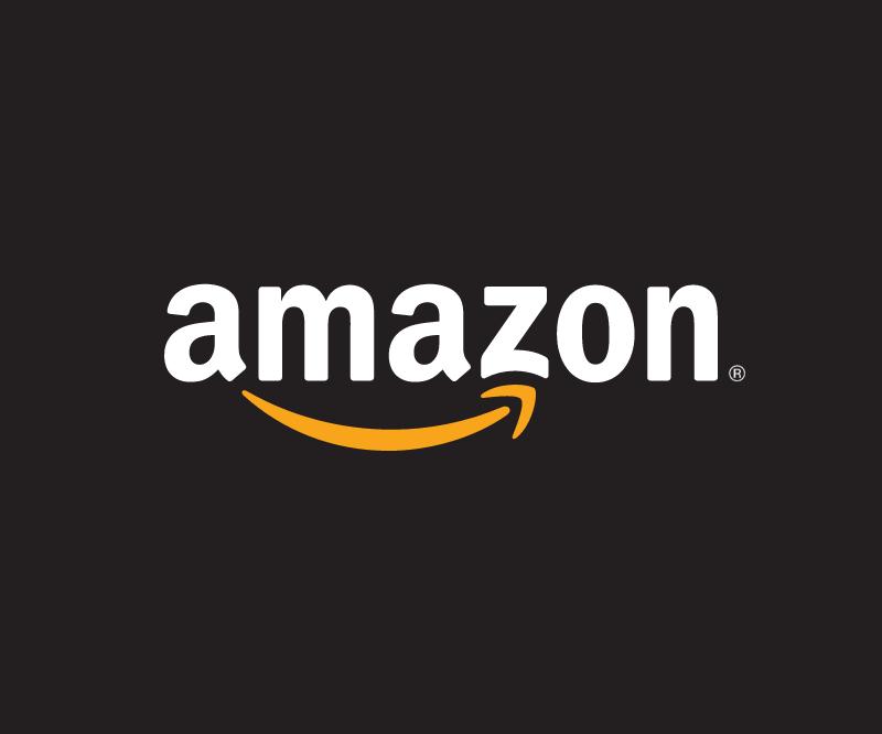 Amazon dark vector