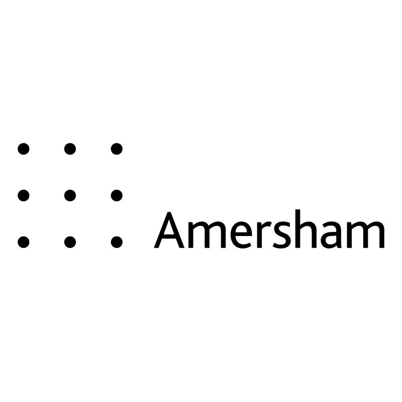 Amersham vector