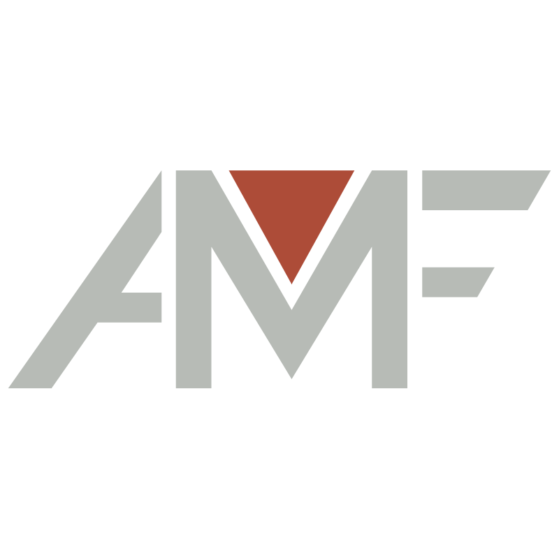 AMF 486 vector