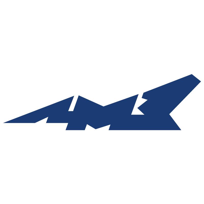 AMZ 7205 vector