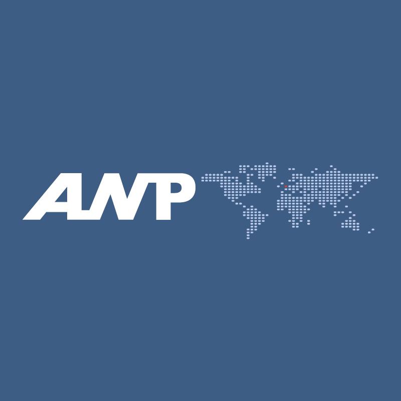 ANP vector