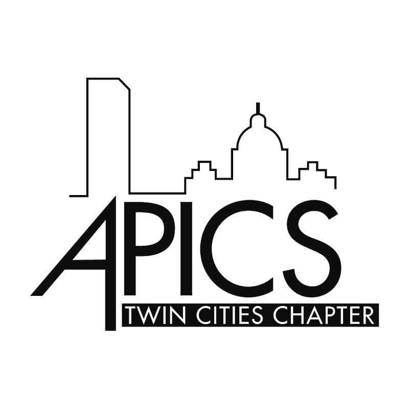 APICS 53818 vector