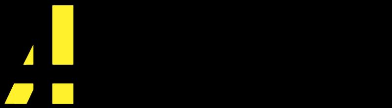 APlus vector