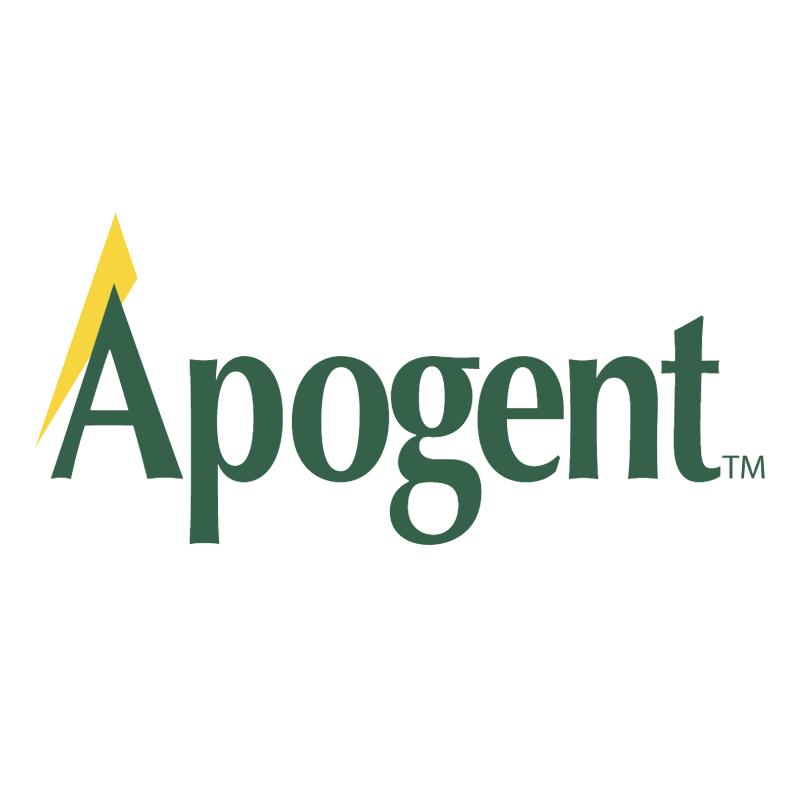 Apogent vector