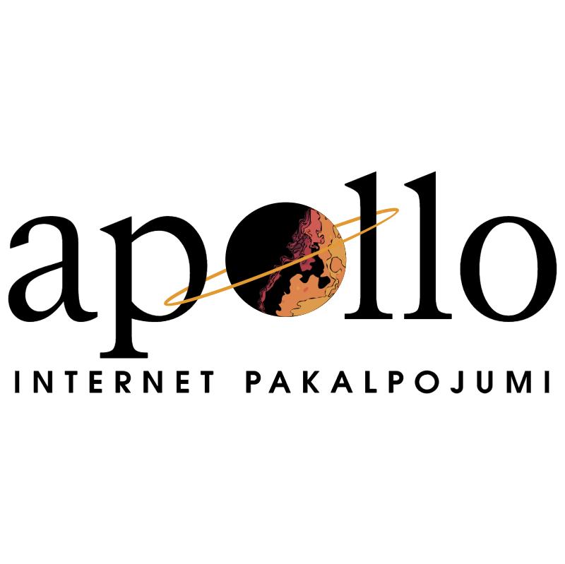 Apollo vector