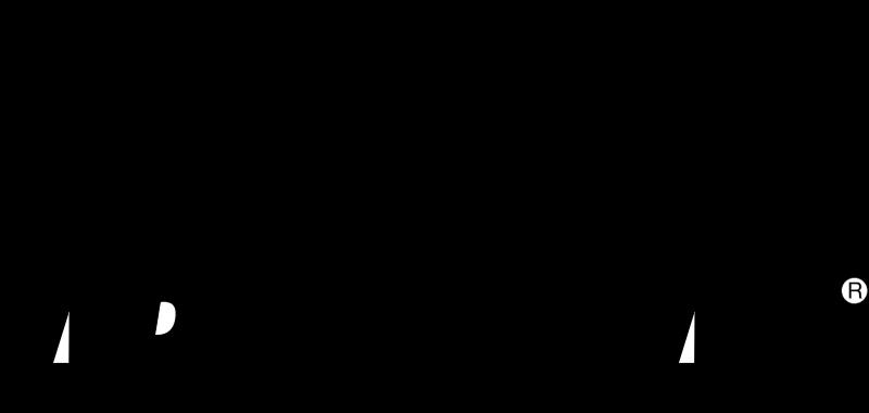 Arctic Cat 1 vector
