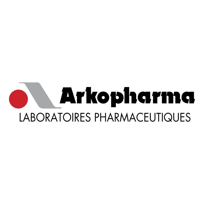 Arkopharma 64019 vector