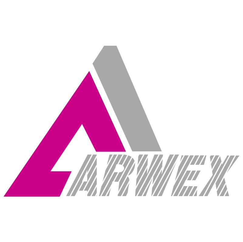 Arwex 15047 vector