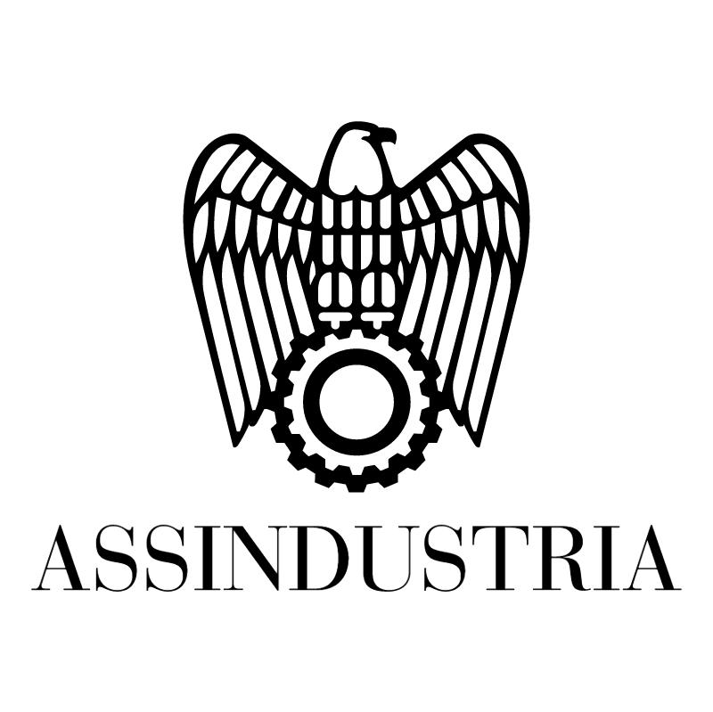 Assindustria 45198 vector