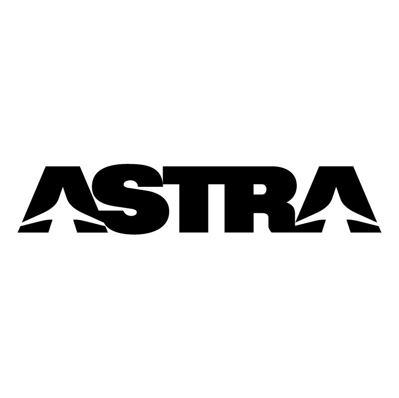 Astra 63418 vector