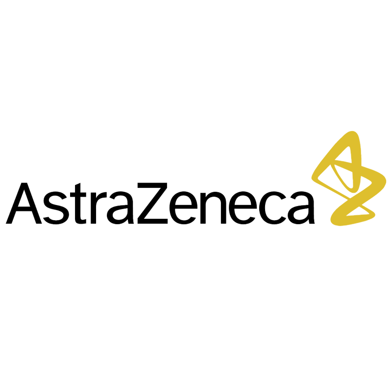 AstraZeneca 29083 vector