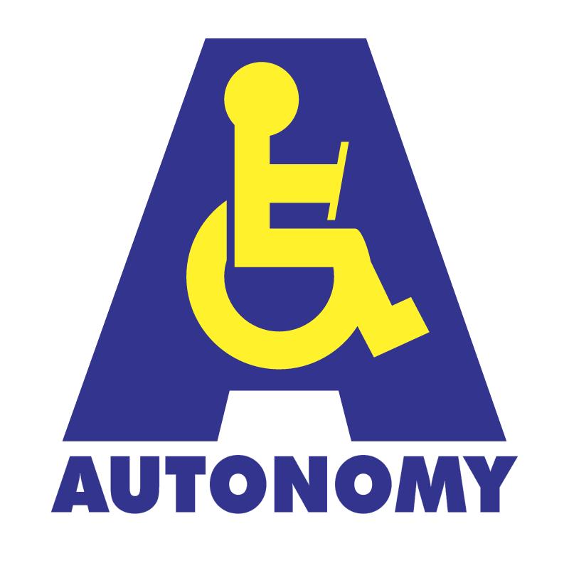 Autonomy 29719 vector