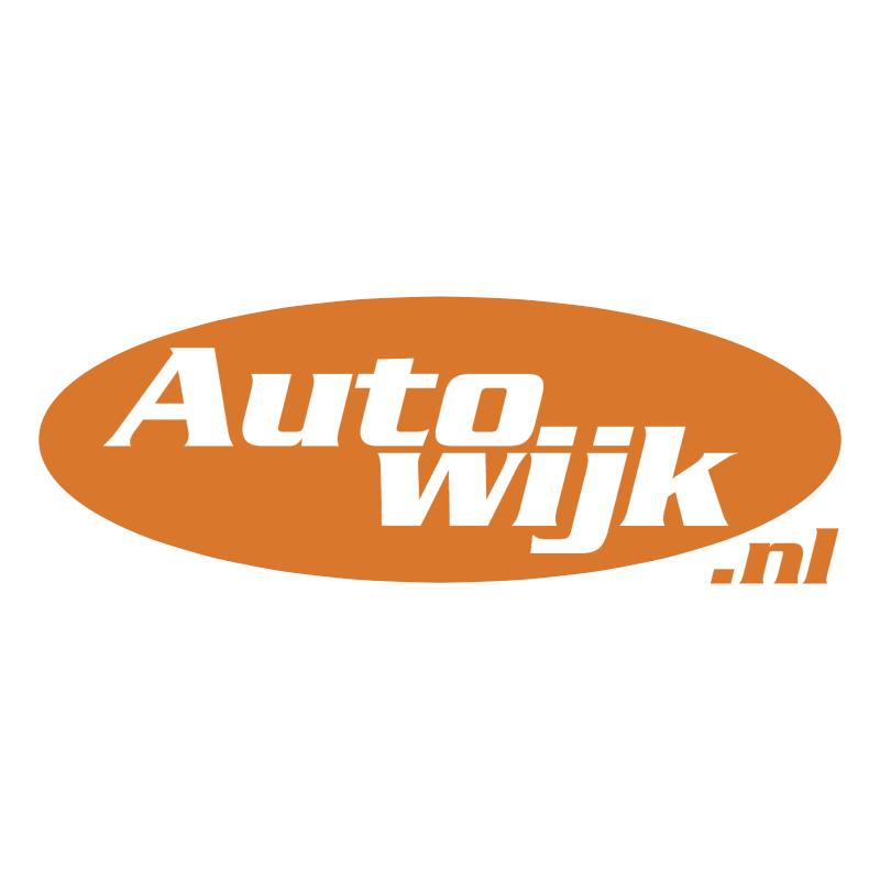 Autowijk nl vector