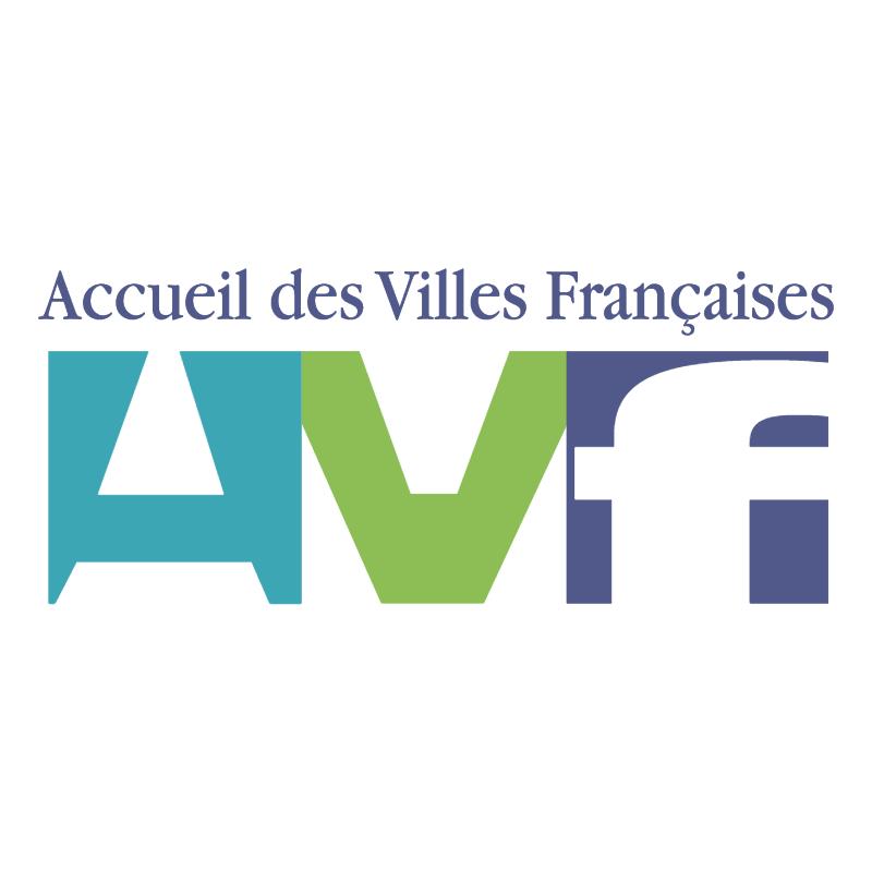 AVF 87553 vector