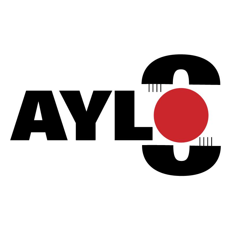Aylo 71111 vector