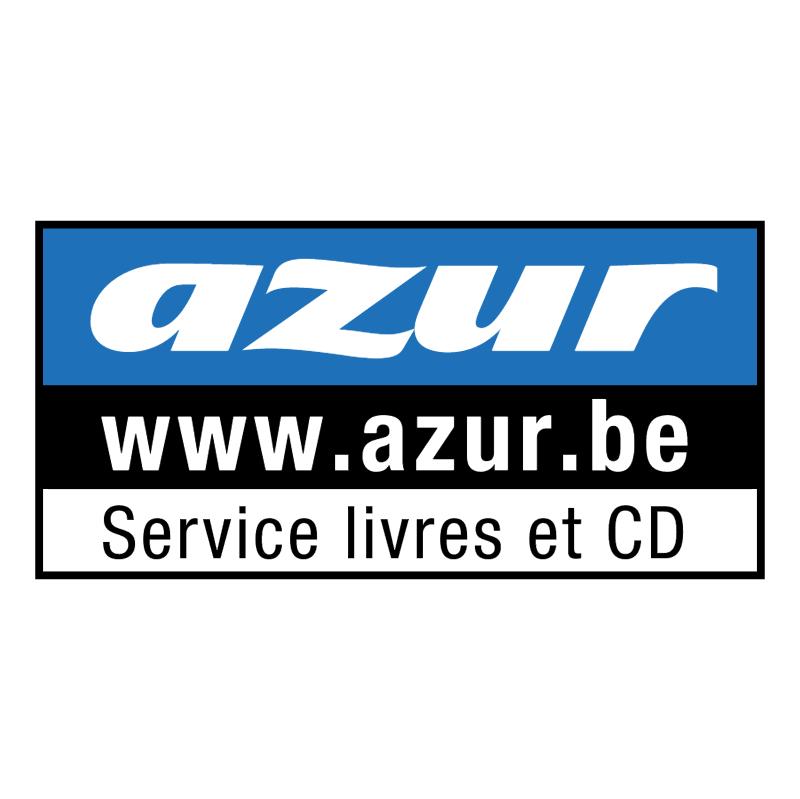 Azur 83239 vector