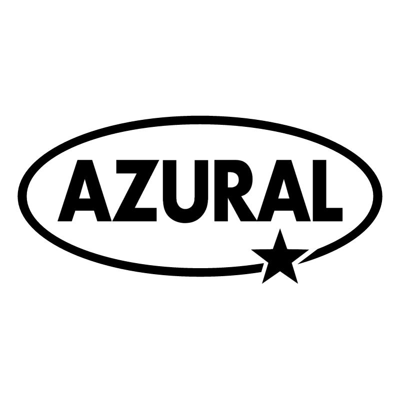 Azural 42684 vector logo