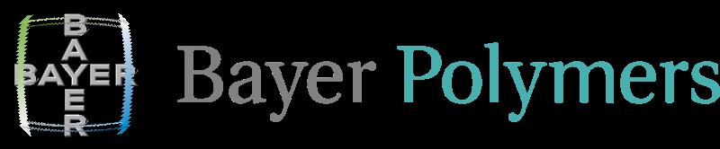 Bayer Polymers vector logo