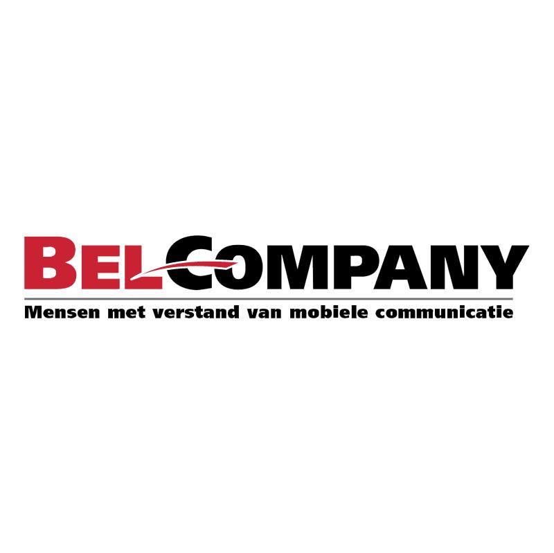 BelCompany vector