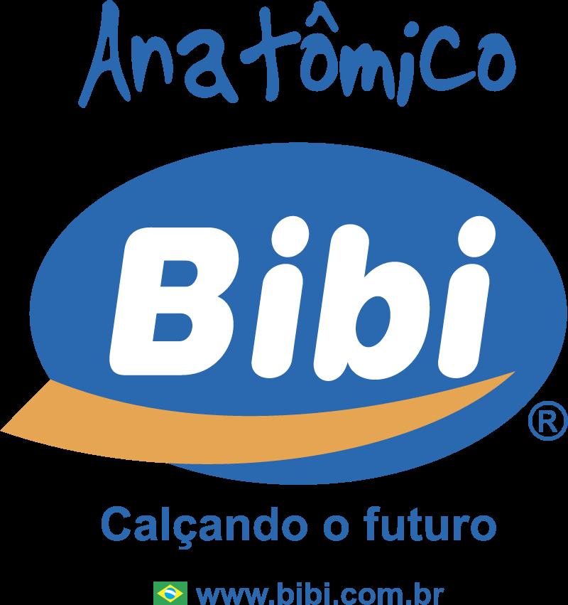 BIBI vector