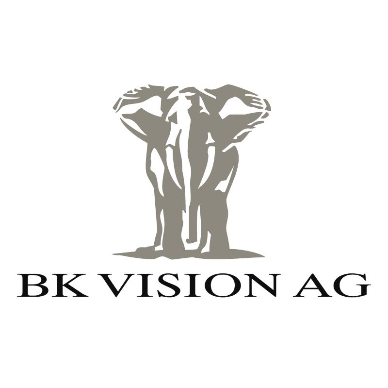 BK Vision 66439 vector