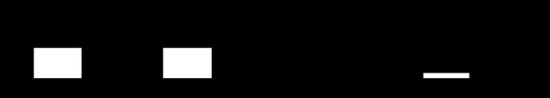 BOSAL vector