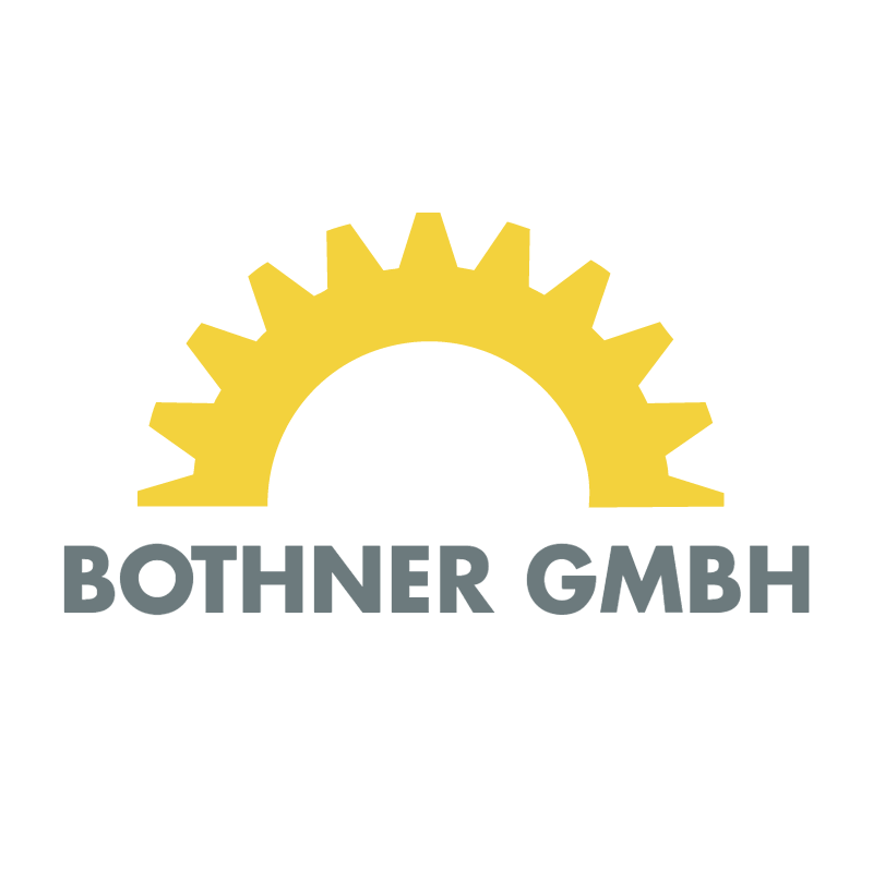 Bothner 51696 vector