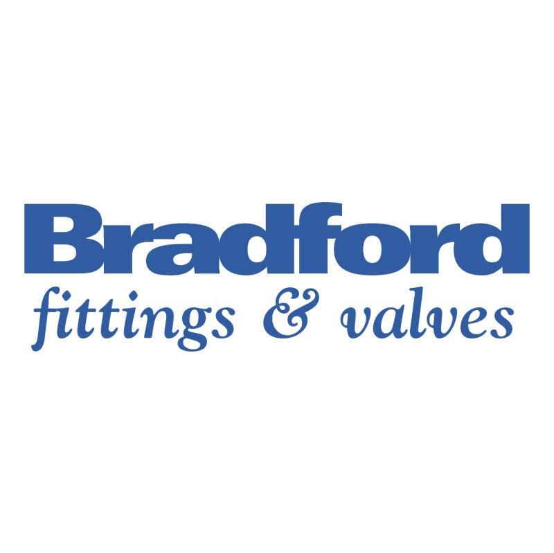 Bradford 39445 vector