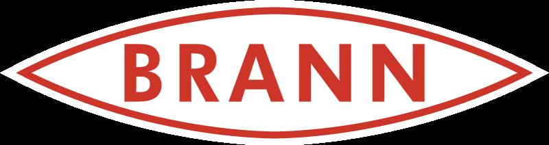 BRANN vector
