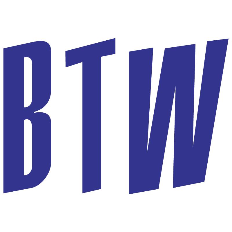 BTW vector