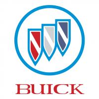 Buick 37778 vector