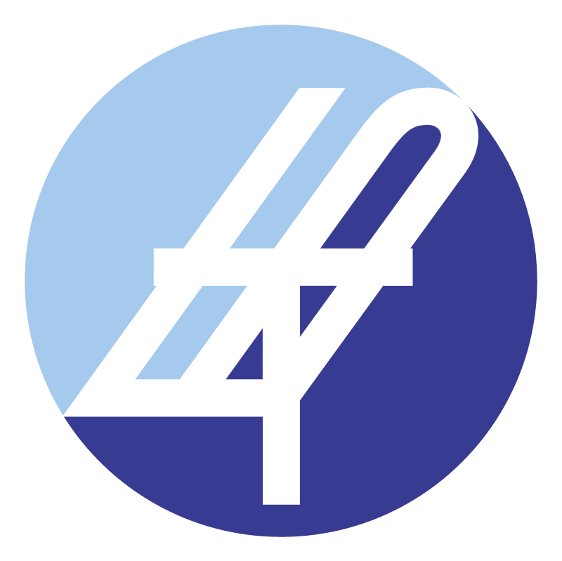 Bulgarian National Television vector