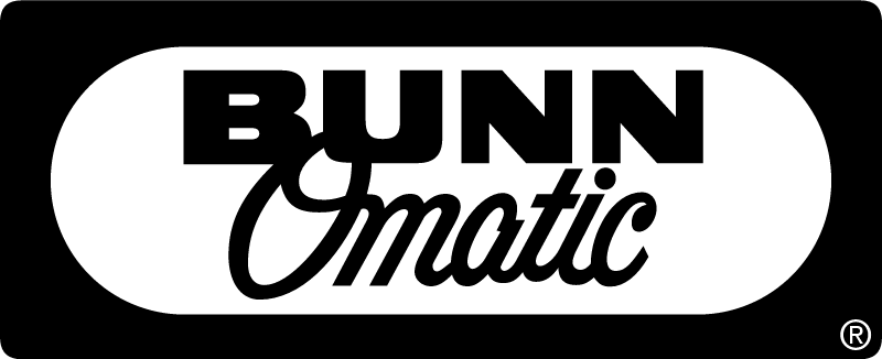 BUNNOMAT vector