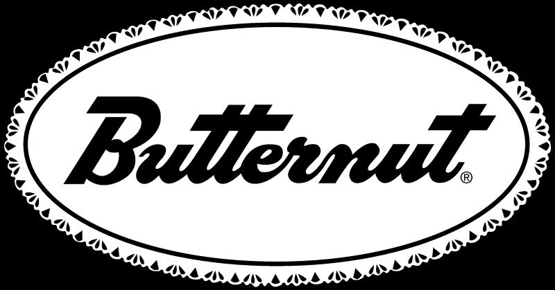 Butternut 2 vector
