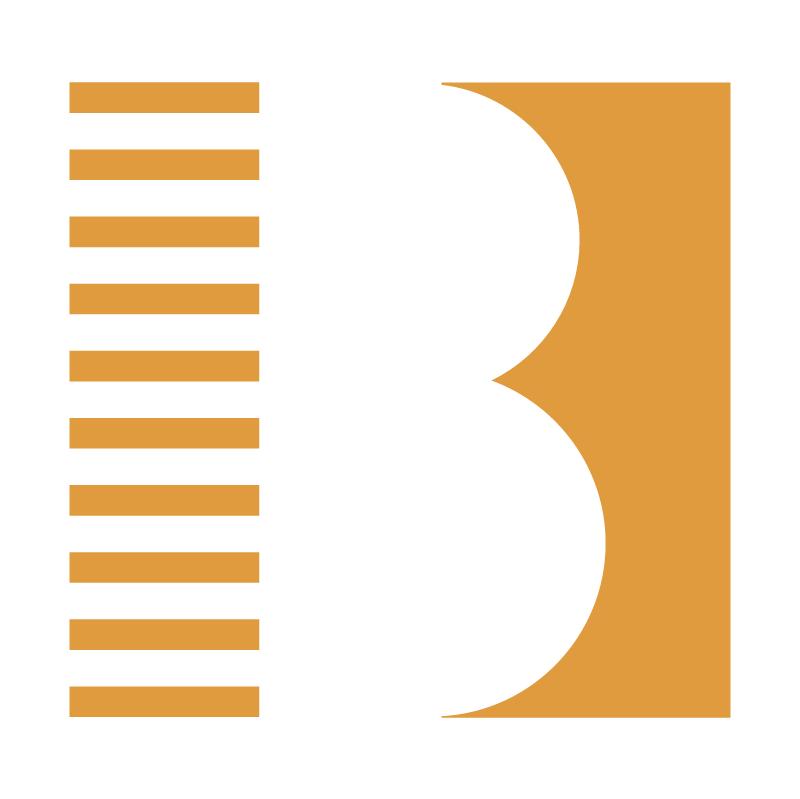 Butwin Financial Consulting vector logo