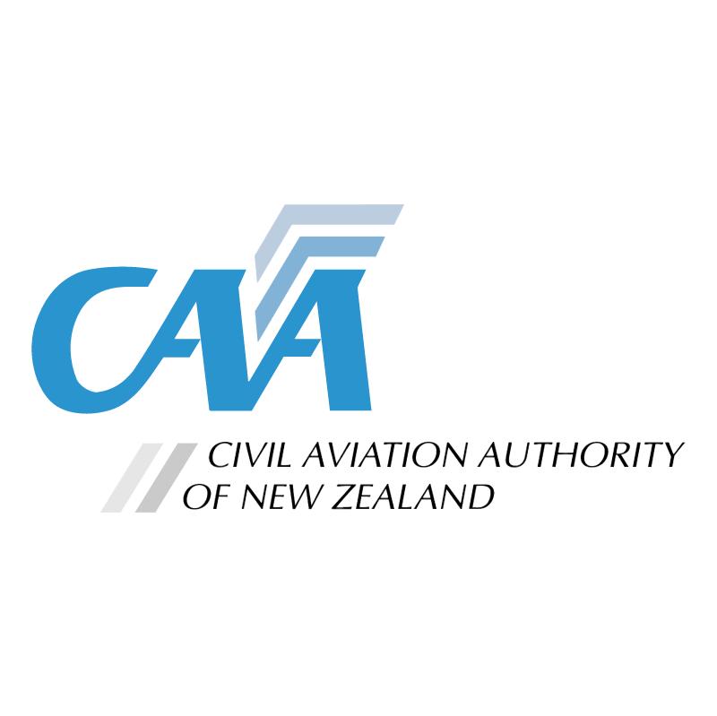 CAA vector