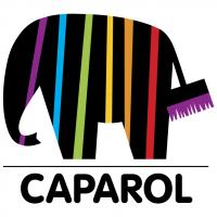 Caparol vector